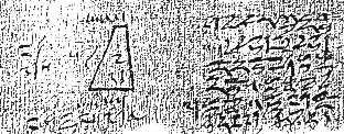 Problema 14 del Papiro de Moscú