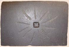 Piedra de Shabako